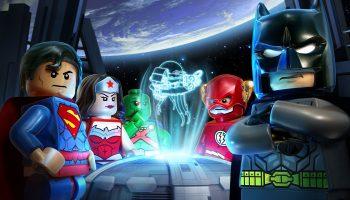 LEGO Batman 3: Beyond Gotham toegevoegd aan Xbox Game Pass-bibliotheek