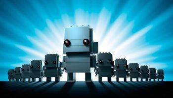 LEGO stopt niet met BrickHeadz-serie: meer sets in 2020