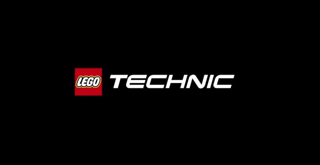 LEGO Technic 42109 Top Gear Rally Car: alles wat we tot nu toe weten