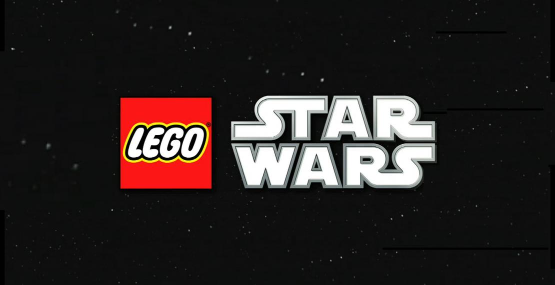 Alles wat je moet weten over LEGO Star Wars 75276 Stormtrooper Bust en 75277 Boba Fett Bust