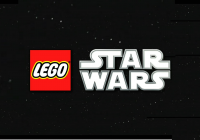 'LEGO Star Wars 75252 wordt volgende Ultimate Collector Series-set'