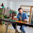 LEGO EOL (End of Life) 2020: Een overzicht van alle LEGO-sets die met pensioen gaan