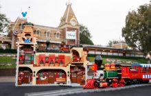 LEGO Disney 71044 Disney Trein en Station nu te koop voor iedereen