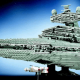 LEGO Star Wars 75252 Imperial Star Destroyer (UCS) is volgende Ultimate Collector Series-set