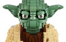 YouTube-gebruiker toont nieuwe LEGO Star Wars Episode IX: The Rise of Skywalker-sets