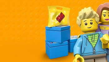 Crazy LEGO Days met 25% korting in Nederland en België: alles wat je moet weten