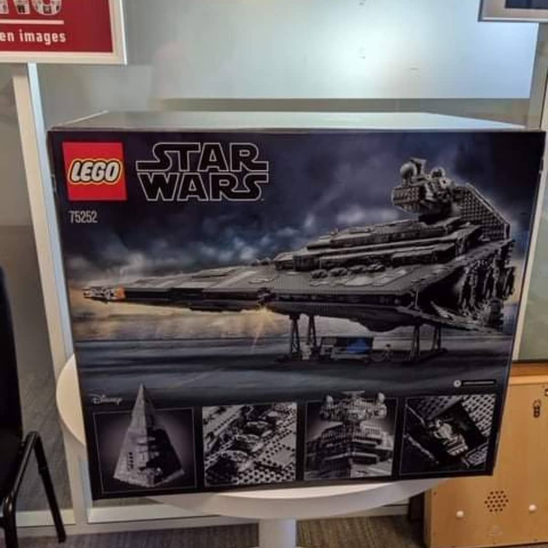 https://www.bricktastic.nl/wp-content/uploads/2019/09/LEGO-Star-Wars-75252-Imperial-Star-Destroyer-.jpg