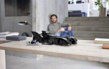 LEGO Black Friday 2019: Lancering LEGO Batman 76139 1989 Batmobile en 21309 Saturn V voor laagste prijs ooit