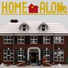 LEGO Ideas-project Home Alone McCallister's House bereikt vereiste support