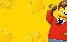 Gratis Polybag bij bestellingen in Nederlandse en Belgische LEGO Shop