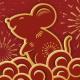 LEGO 40355 Year of the Rat wordt vanaf 13 januari cadeau bij aankoop in LEGO Shop