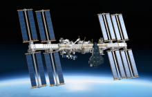 'LEGO Ideas 21321 NASA International Space Station verschijnt op 1 februari'