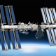 'LEGO Ideas 21321 NASA International Space Station verschijnt op 1 februari'