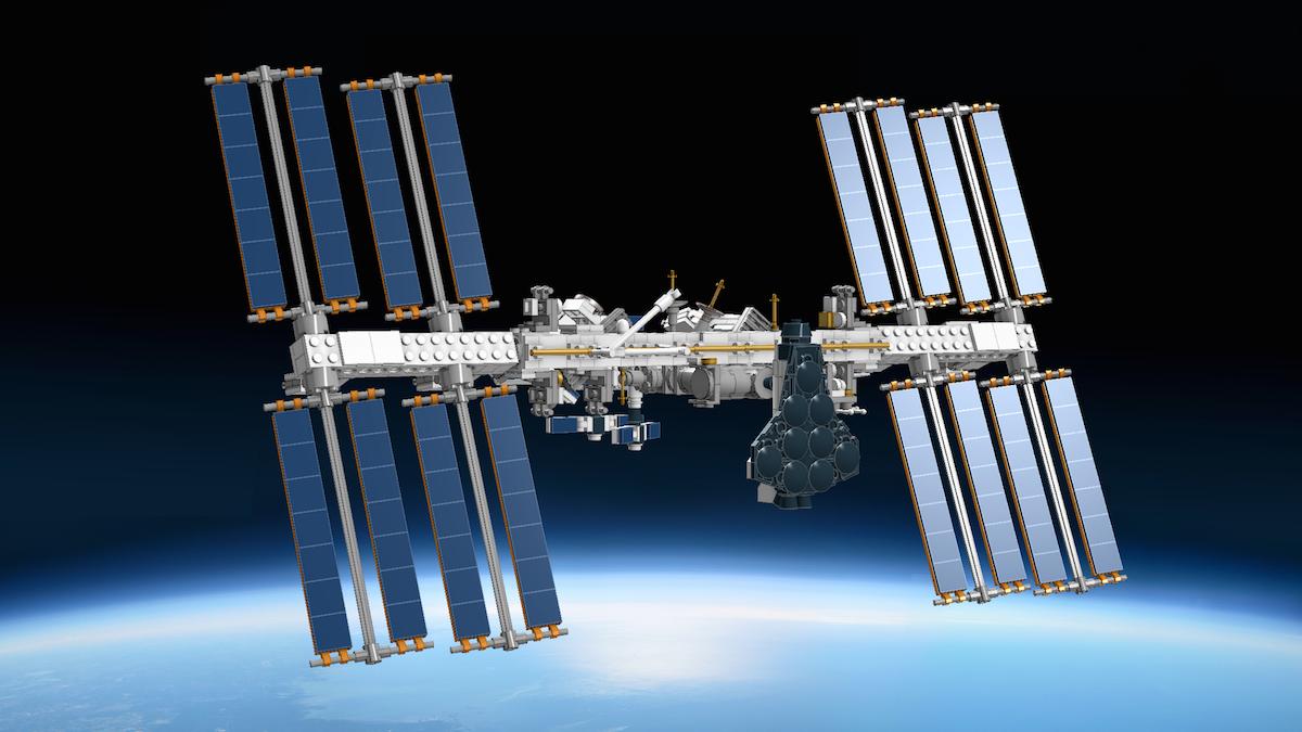 https://www.bricktastic.nl/wp-content/uploads/2020/01/LEGO-Ideas-21321-NASA-International-Space-Station-1.png