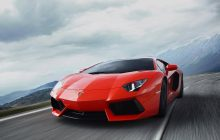 LEGO Technic 42115 Lamborghini vanaf 1 juni te koop in LEGO Shop