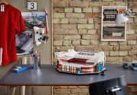 LEGO Creator Expert 10272 Old Trafford Manchester United kopen? Alles wat je moet weten