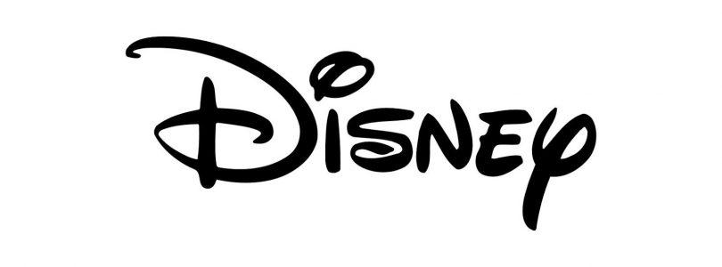 LEGO Disney 43179 Mickey en Minnie vanaf 17 juni te koop