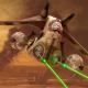 Republic Gunship