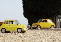 LEGO Creator Expert 10271 Fiat 500 kopen? Nu beschikbaar