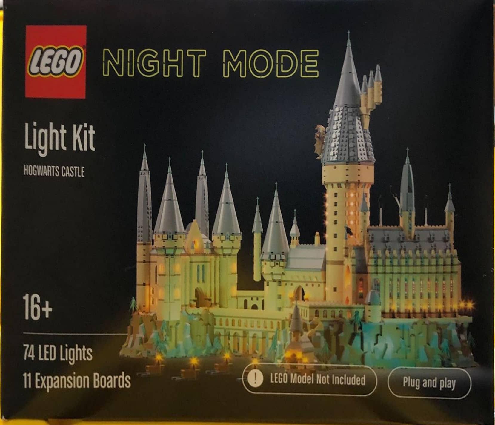https://www.bricktastic.nl/wp-content/uploads/2020/02/LEGO-Night-Mode-Hogwarts-Castle.jpg