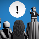 LEGO gaat 12 februari onthullen welke Ideas-projecten een commerciële release krijgen