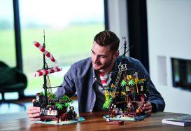 Black Friday 2020: veel LEGO-sets in de aanbieding bij Bol.com en Amazon