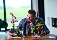 LEGO Ideas 21322 Pirates of Barracuda Bay (The Pirate Bay) kopen? Alles wat je moet weten
