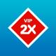 Laatste dag: dubbele VIP-punten in LEGO Shop plus LEGO 40371 Paasei bij aankoop