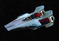 LEGO Star Wars 75275 UCS A-Wing Fighter en LEGO Star Wars 75290 UCS verschijnen in 2020