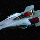 LEGO Star Wars 75275 UCS A-Wing Fighter en LEGO Star Wars 75290 UCS verschijnen in 2020