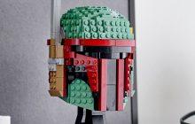 De beste LEGO aanbiedingen van zaterdag  2 mei 2020