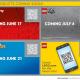 LEGO Disney 43179 D2C krijgt mogelijk VIP-voorverkoop in juni