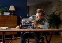 21 procent korting op alle LEGO-sets bij Fun