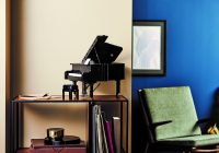 LEGO Ideas 21323 Grand Piano nu exclusief te koop in LEGO Shop