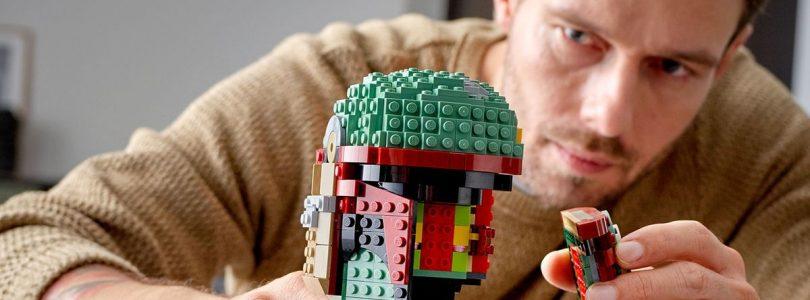 De beste LEGO aanbiedingen van week 35 (2020)