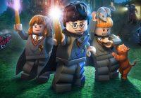 Ontvang 150 gratis VIP-punten in de LEGO Shop