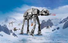 LEGO Star Wars 75288 AT-AT voor laagste prijs ooit