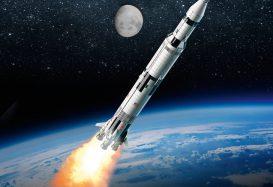 LEGO Ideas 21309 NASA Apollo Saturn V (92176) en LEGO Ideas 21313 Schip (92177) binnenkort weer te koop