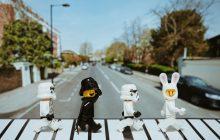De beste LEGO aanbiedingen en coupons van week 37 (2020)