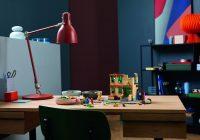 Eerste teaser voor LEGO Ideas 21324 Sesame Street vrijgegeven