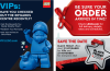 LEGO Shop – Black Friday 2020 in Nederland en België: alles wat we tot nu toe weten