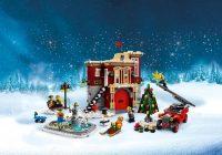 Verschillende populaire LEGO-sets in de aanbieding bij Amazon