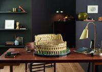LEGO 10276 Colosseum kopen? Nu beschikbaar met twee cadeaus