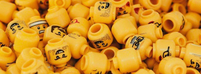 Dit zijn de minifiguren van LEGO 71029 Minifigure Series 21