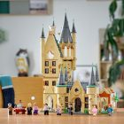 LEGO Harry Potter 76969 Hogwarts Astronomietoren in de aanbieding bij Amazon