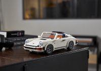 24 maanden Top Gear met gratis LEGO 10295 Porsche 911 voor €149,95 (verlopen)