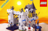 LEGO Creator 3-in-1 31120 Knight's Castle verschijnt in juni 2021