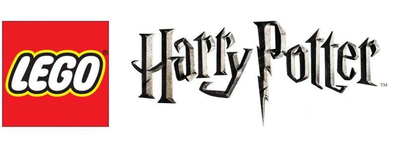 LEGO Harry Potter in 2021: deze sets worden in de zomer verwacht