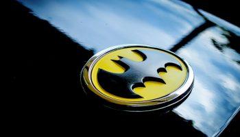 Eerste foto van LEGO DC Batman 76182 Batman Helmet verschenen