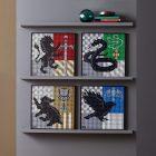 LEGO Art 31201 Harry Potter Hogwarts Crests voor laagste prijs ooit (verlopen)